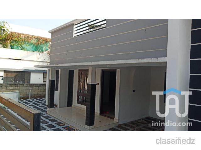 House for sale @ venjaramoodu thiruvananthapuram