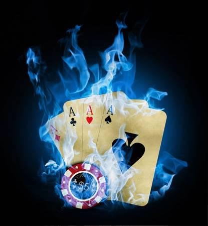 Spy cheating playing cards in delhi india - electronics - by