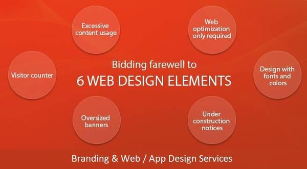 Web / app design and graphic design services - fullestop -