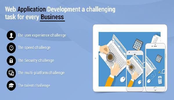 Web development services india - fullestop - computer