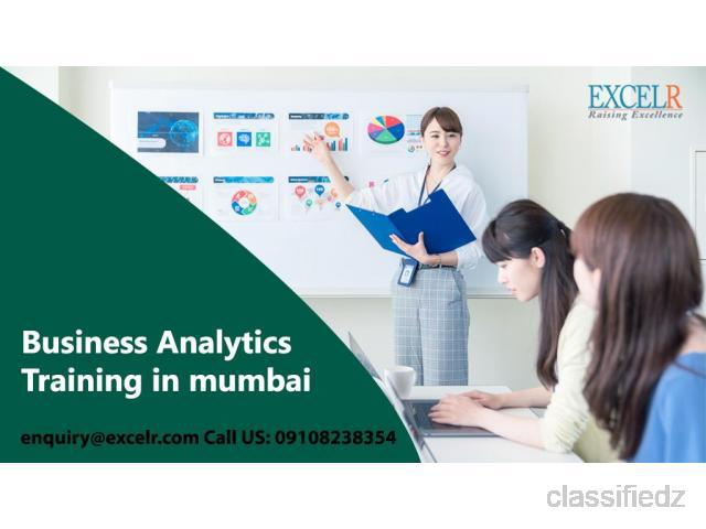Data science course in mumbai mumbai