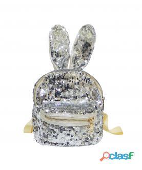 Best in class designer purse for little girls
