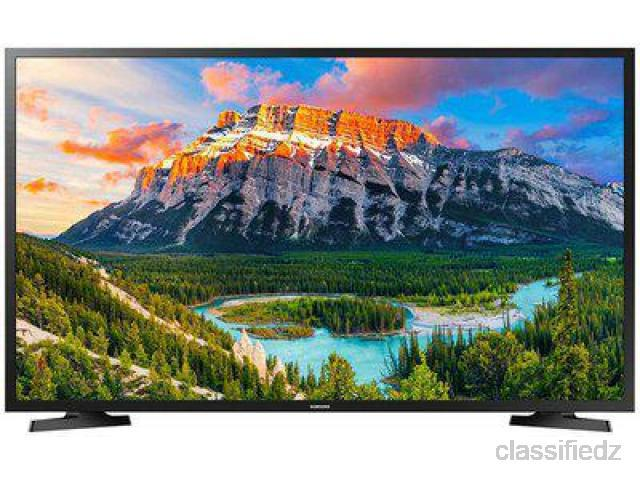 Buy televisions online | compare electronics and appliances