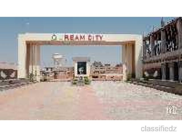 Independent house for sale Agra