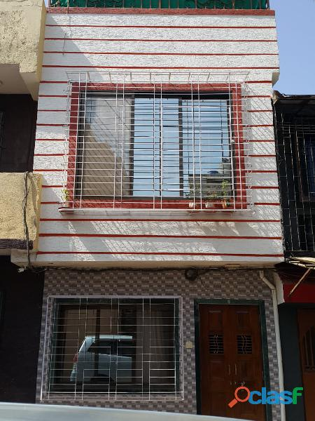 40 mtr mhada condition house for sale in gorai 5