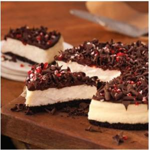 Usa gift delivery online cake delivery in usa