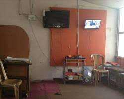 Tanya girls hostel, east boring canal road, free wifi