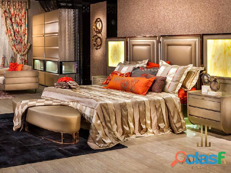 Luxury Furniture Mumbai