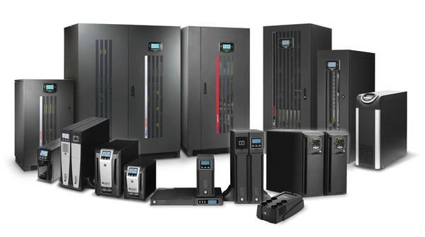 Ups suppliers, ups dealers, ups battery dealers in mumbai,