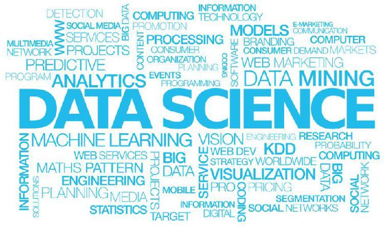 Best data science, data analytics course training in