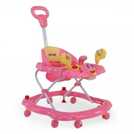 Buy baby walker at best price in india at totcart - toys &