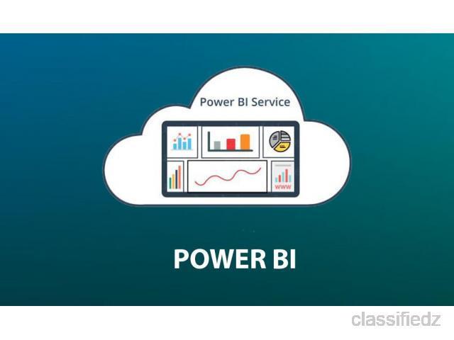 Online power bi classes - learn, master & succeed | power bi