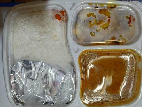 Tiffin services for students corporates