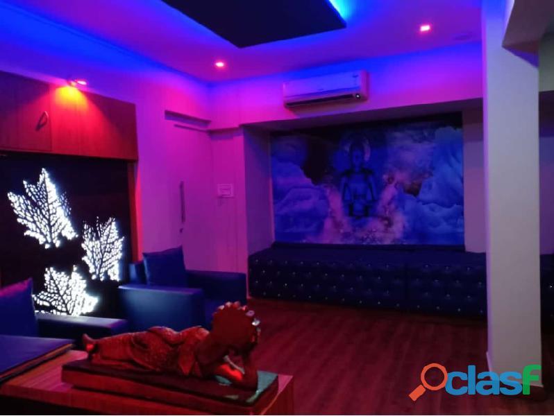 Best body massage spa in chembur
