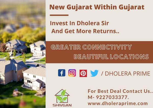 Best investment opportunity | premium residential plot in