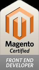 Magento seo services - computer services