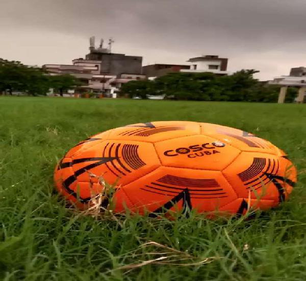 Original cosco football