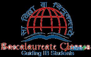 IGCSE Maths Tutor   IGCSE Tuition   Baccalaureate Classes