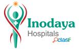 Multi specialty hospital in kakinada | inodaya hospitals