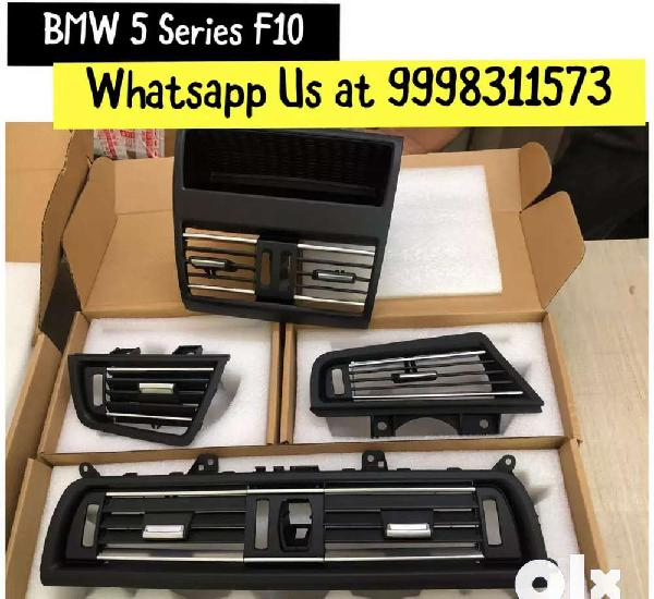 Ac vent available for bmw for rajkot