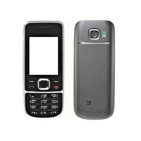 Nokia refurbished pnokia refurbished phoneshones - cell