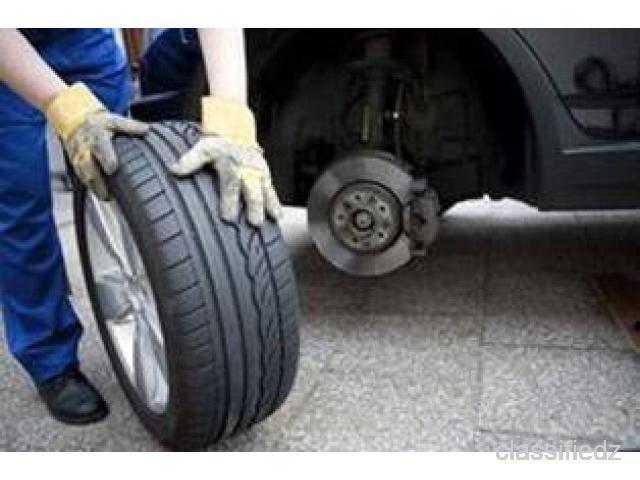 Tubeless puncture service in bangalore bangalore