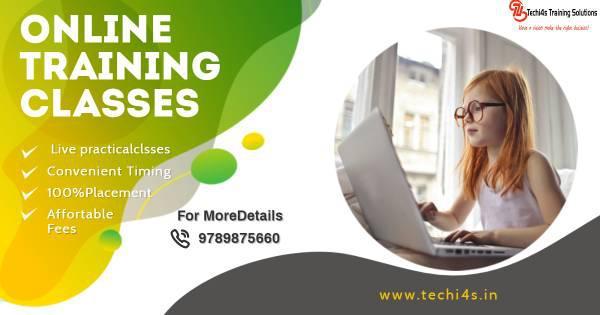 Python training in ukkadam, coimbatore - lessons & tutoring