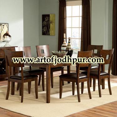 Online furniture stores dining set