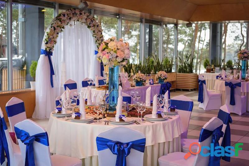 Catering Service in Delhi NCR | Best Wedding Caterers Near Delhi