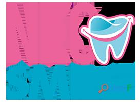 Neo Smile Dental Clinic in Satellite