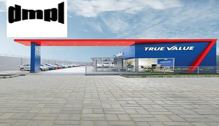 Find your nearest trustable dealer of used car aligarh