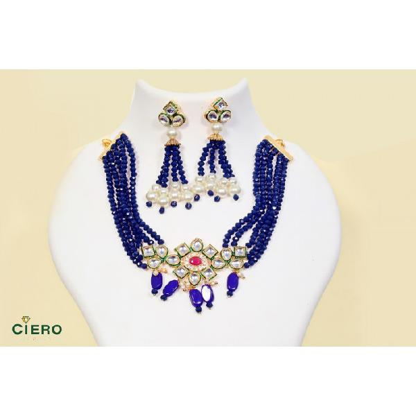 Imitation jewelry for women