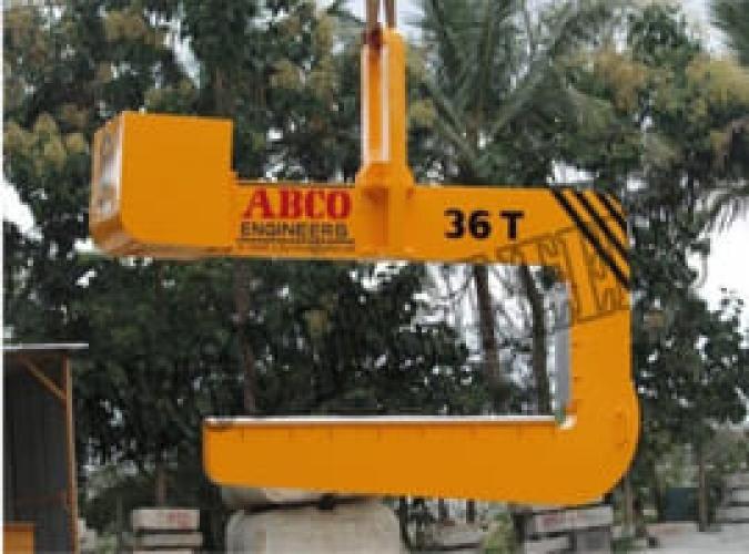 Transfer car manufacturers bangalore crane services in