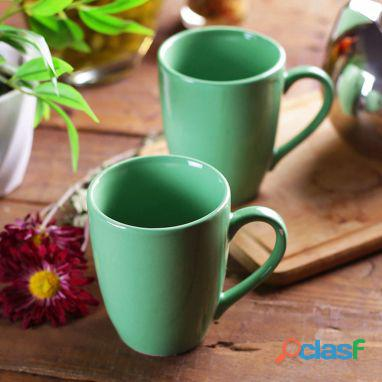 Buy Now!!!eye catchy Coffee Mugs at 55% Discount prices