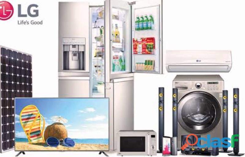 LG Microwave Oven Service Center Jaipur