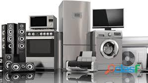 LG Washing Machine Service Center Jaipur
