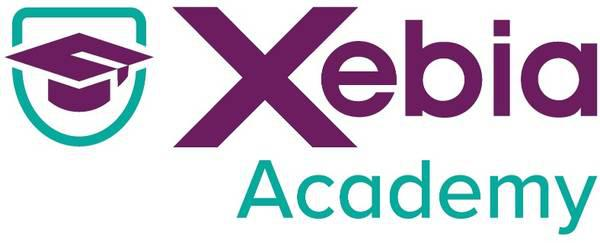 Join csm training in hyderabad at xebia academy! - lessons &
