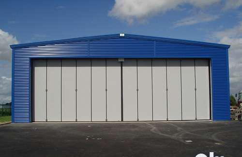 2500 to 10000 sq.feet warehouse for rent in midc kolhapur