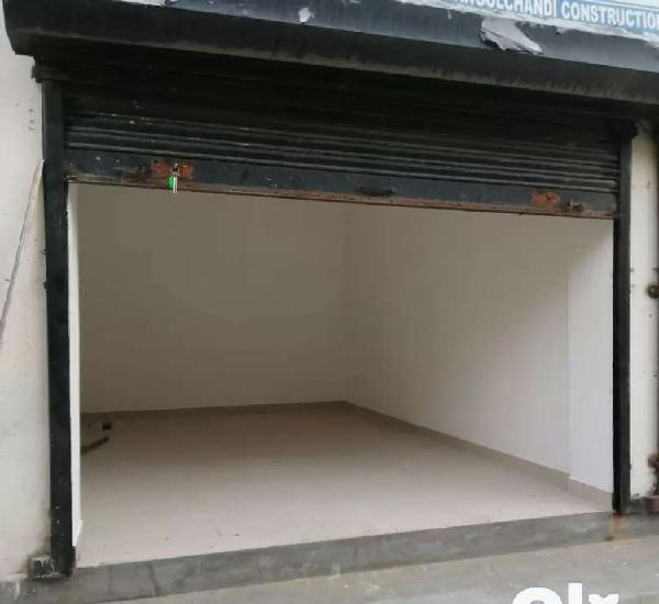 Commercial 150 sqr foot space rent near tecnopolice
