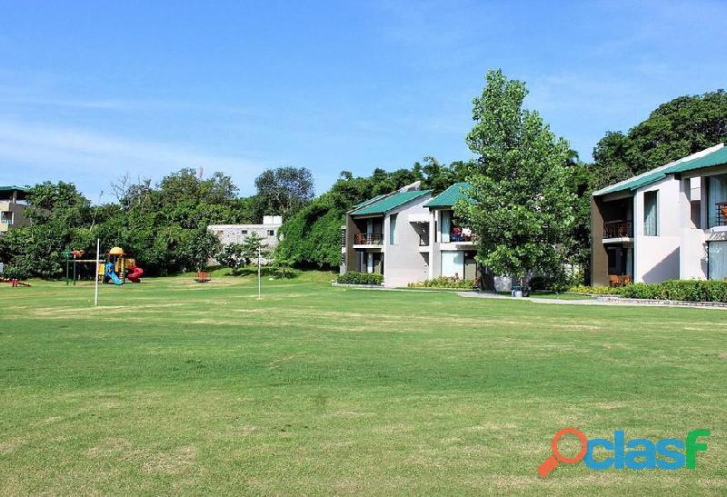 Destinations wedding venues in jim corbett   namah resort in jim corbett