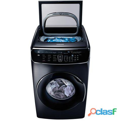 Haier washing machine service center bangalore