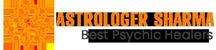 Astrology consulting services in toronto - astrologer sharma