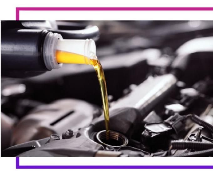 Vestel lubricants - best engine oil lubricants | home