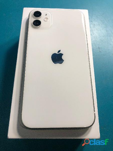 Buy new released apple iphone 11 pro 256gb