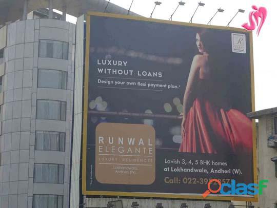 Ad Agency in Delhi, Advertising Agency in Delhi