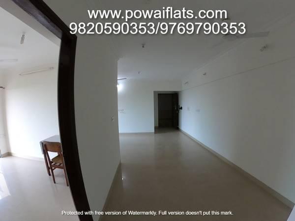3 bhk housing residence for sale in nahar amrit shakti