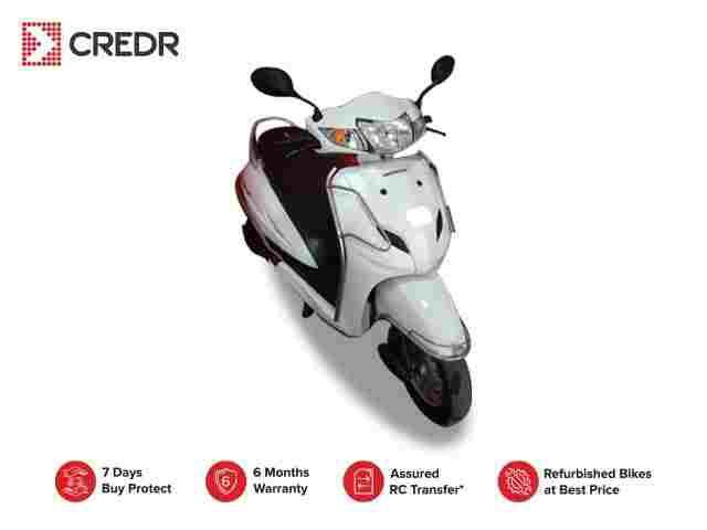 Credr store - jagatpura - reliable motors