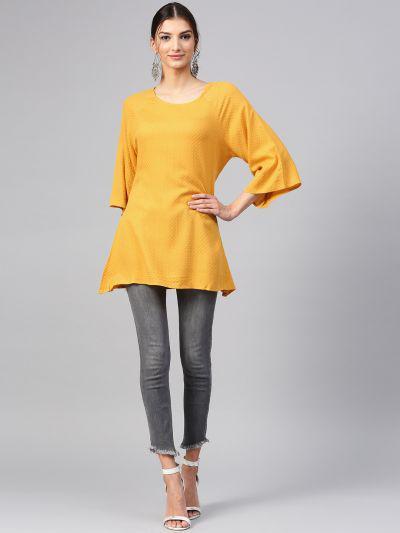 Latest designer kurtis & summer kurtis collection only at