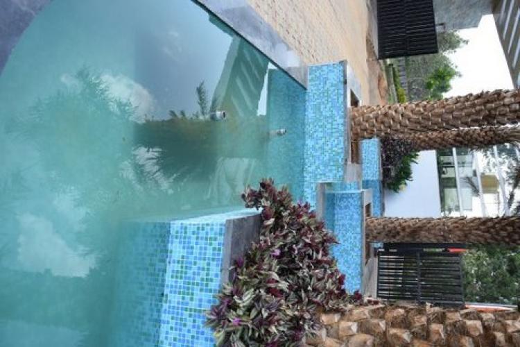 Luxury villas in jigani - celebrity prime