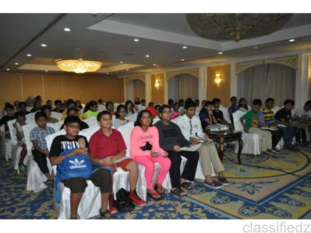 Nlp trainer course in india bangalore india